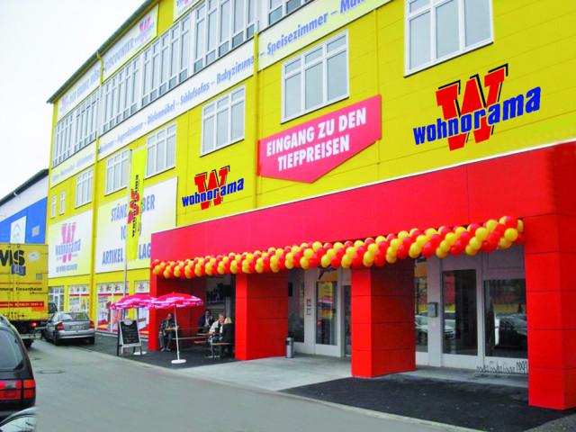 Möbelhäuser In Rosenheim wohnorama möbel kuch gmbh tel 08031 80794