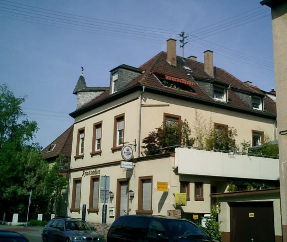 Bar Wohnzimmer Stuttgart Shisha Lounge Schwetzingen