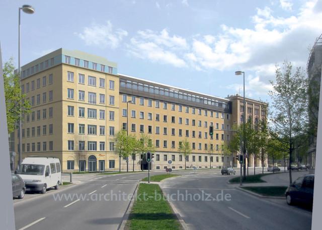 Architekt Lübeck wolf buchholz architekt tel 04503 7028