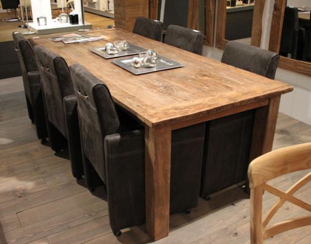 ▷ Wooden Affairs - Möbel aus altem Holz ✅ | Tel. (089) 978950... ☎ -