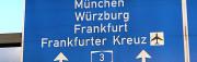 Logo Worschech Transporte e. K.