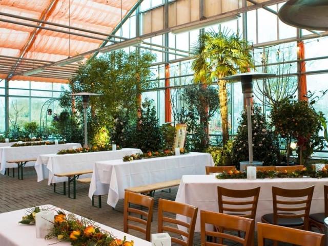 Gartenbedarf  ▷ Wortmann Johs. Pflanzen-Gartenbedarf u. Baumschulen ✅ | Tel ...
