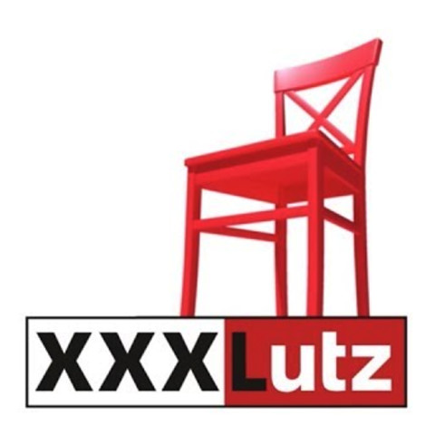 XXXL Mann Mobilia Ludwigsburg Mobelhandel