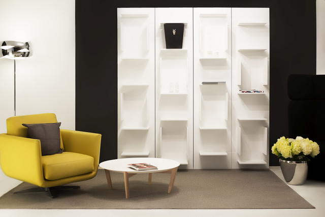 kchen smidt dsseldorf stunning aktuelle angebote von kchen schmidt with kchen smidt dsseldorf. Black Bedroom Furniture Sets. Home Design Ideas