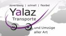 Yalaz Transporte & Umzüge Stuttgart       Stuttgart