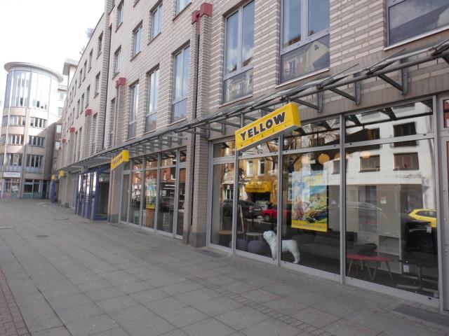 Yellow Möbel Münster groß yellow möbel münchen ideen die kinderzimmer design ideen