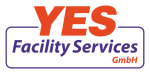 YES Facility Services GmbH Frankfurt
