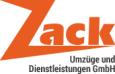 Zack Umzüge GmbH Bonn