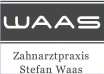 Zahnarztpraxis Dr. Stefan Waas & Kollegen München