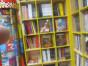 Zapp Comics Games Comicbuchhandel Mainz am Rhein