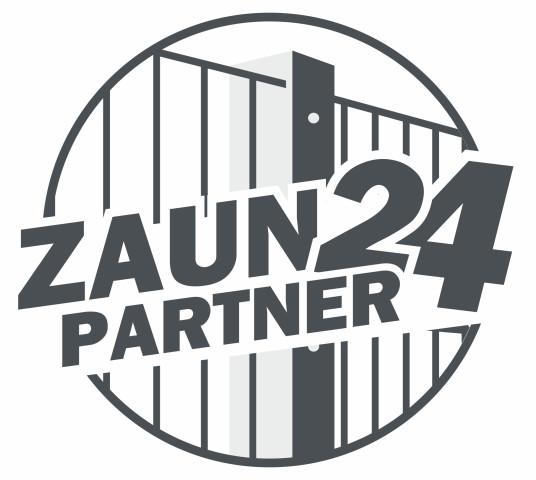 Zaun Partner24 Tel 0234 893893 Bewertung