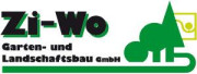 Logo Zi & Wo Garten- u. Landschaftsbau GmbH