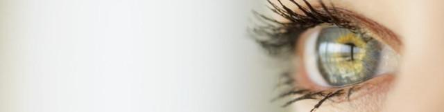 kostenlos kontaktlinsen testen fielmann velbert