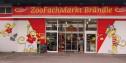 Zoofachmarkt-Brändle